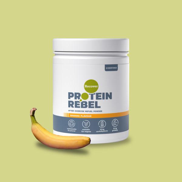 Recover_Banana